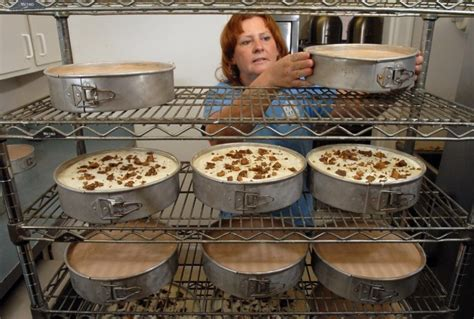 cheesecake business online picture 7