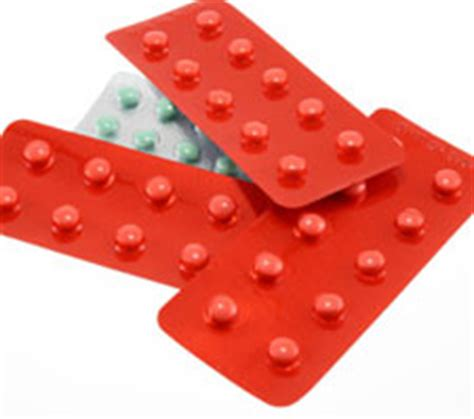 buy tetrazepam picture 6