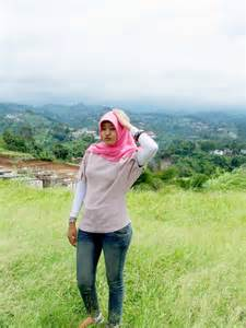 bokep online tante camfrog picture 6