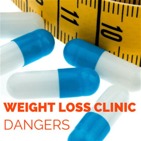 pills at aspen weight loss clinics picture 7