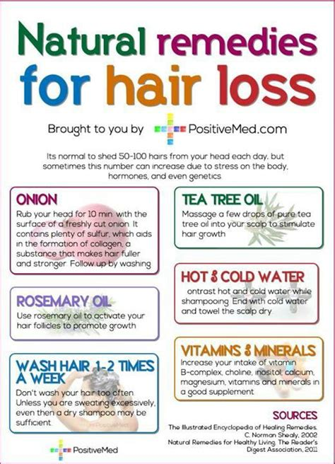 at home treatments for hair growth picture 17