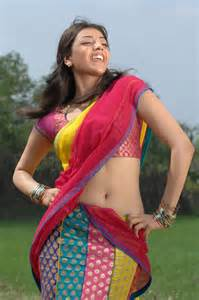 dimple in breast mages picture 1