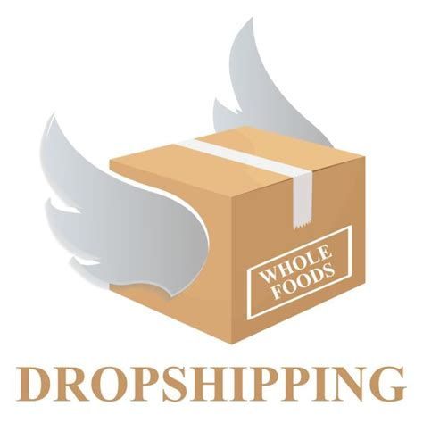 dropshipping nutritional supplements picture 6