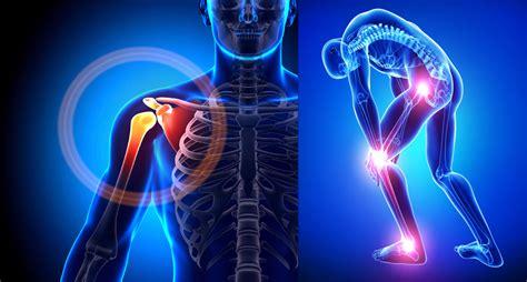 orthopedics picture 7
