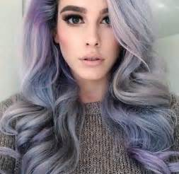 hair color trends picture 3