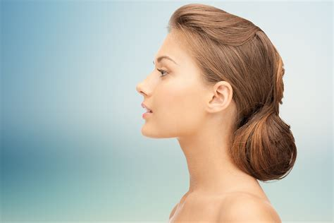 anti aging treatment for hair picture 2