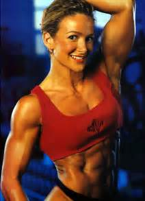 ms. muscle and fitness picture 6