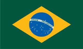 brasil picture 9