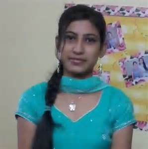 antar vasna picture 6