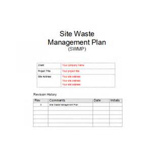 debris management planning picture 21
