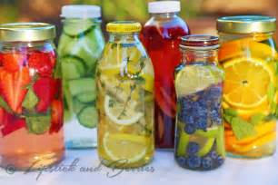 best and easy way to detox body for weight loss picture 1