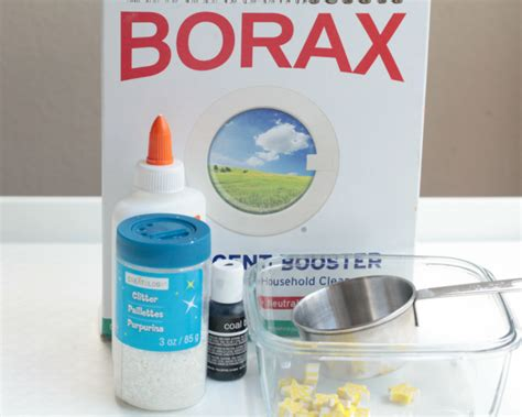 borax whitens skin picture 11