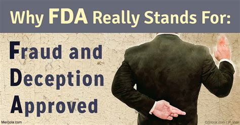 genf20 fda approval fraud picture 7