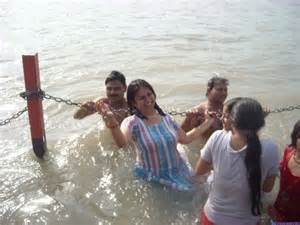 open air bath tamil aunty in fsiblog picture 14