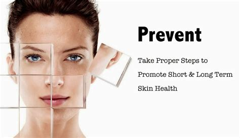 for you cosmetics skin care picture 9