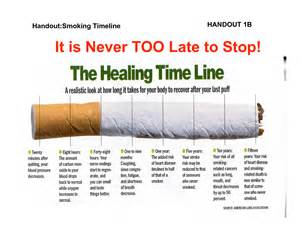 chat quit smoking picture 5