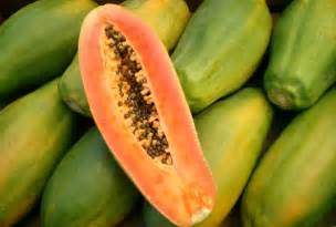 how to eat papaya picture 7