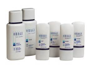 obagi skin creams picture 1
