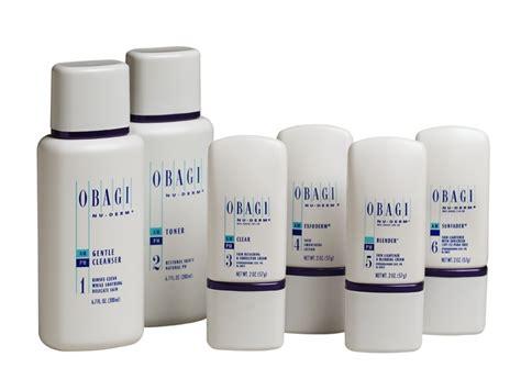 obagi skin creams picture 5