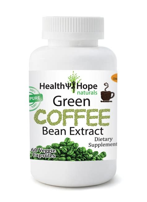 pure green coffee bean dr oz show picture 2