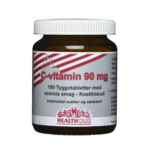 bevidoxine tablets picture 1
