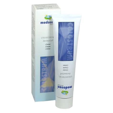 cream afhifa skin care picture 7