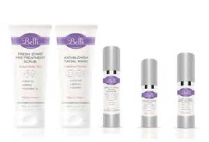 maternity skin care products picture 5