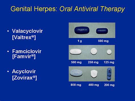 non prescription drugs for herpes picture 2