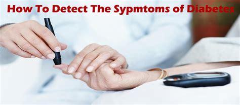 diabetics sypmtoms picture 2
