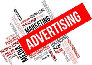 business opportunity clified ads picture 13