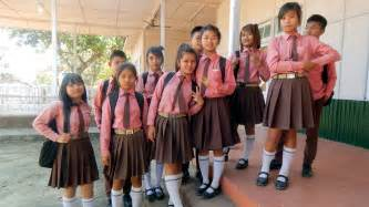 puberty sexual education for boys and girls online picture 3