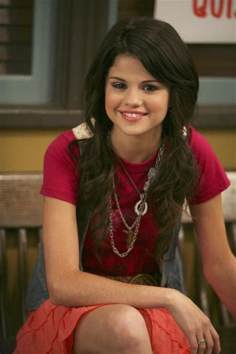 alex russo breast expansion picture 6