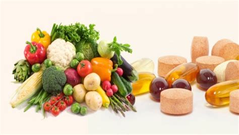Vitamines to fight acne picture 1