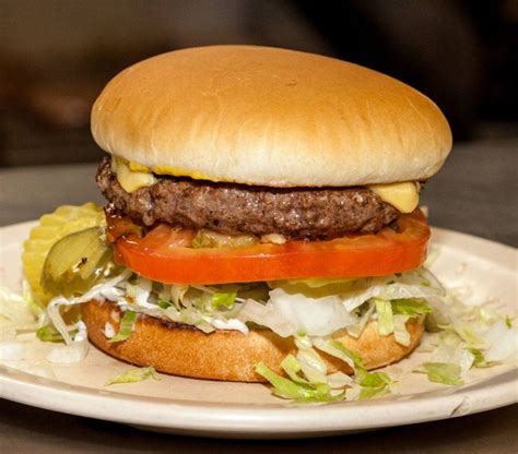 all american burger joint picture 9