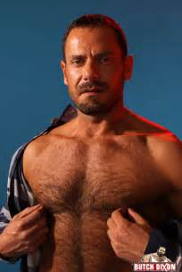 hairy butch men picture 10