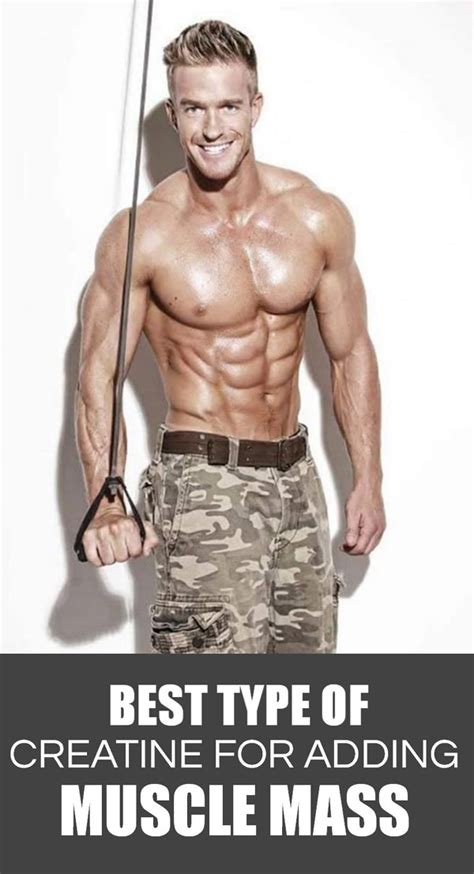 creatine muscle building picture 9
