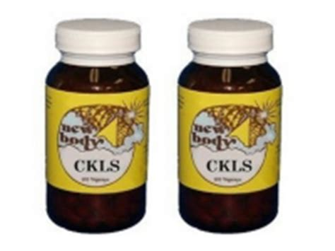 Ckls colon cleanse picture 9