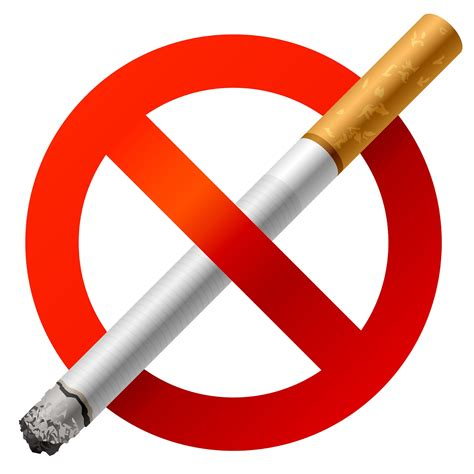 stop smoking group picture 9