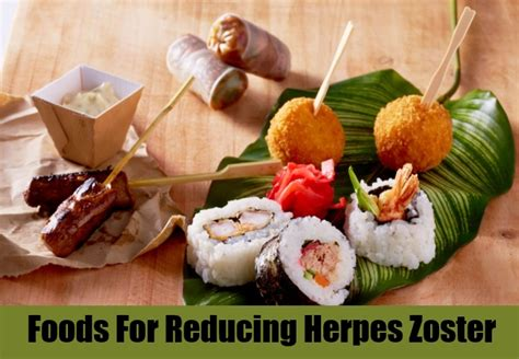 raw foodist cure for genitel herpes picture 1