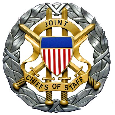 joint chiefs of staff picture 10