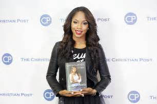 how did sarah jakes lose weight picture 1