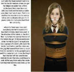 bladder punishment young lady stories picture 1