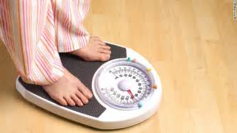 participate in weight loss study picture 6