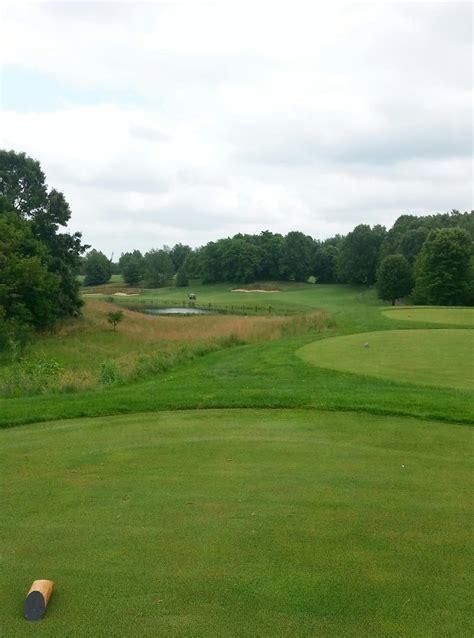 yarrow golf club picture 9