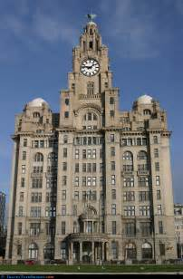 the liver building picture 6