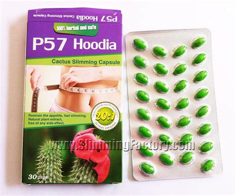 hoodia weight loss pil picture 11