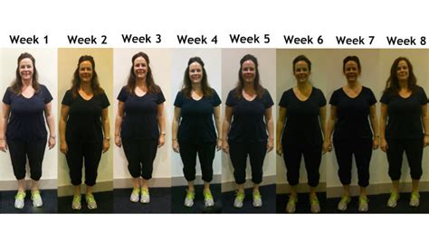 weight loss boot camps picture 15