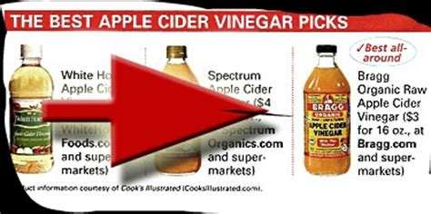 apple cider vinegar for cysis in cats picture 13