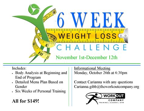 weight loss financing company picture 11