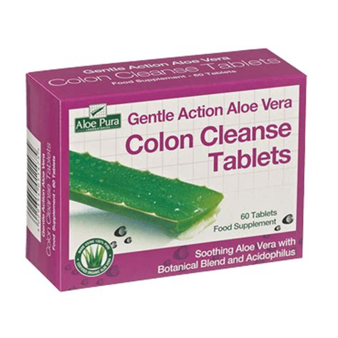 can you take multivitamins with dual action cleanse picture 2